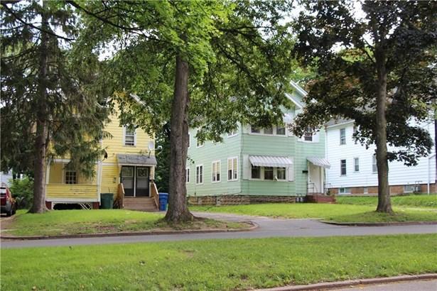 36 Nye Park, Rochester, NY - USA (photo 1)