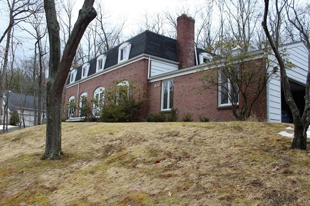 830 Larchmont Rd., Elmira, NY - USA (photo 3)
