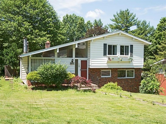 108 Leslie Road, Monroeville, PA - USA (photo 1)