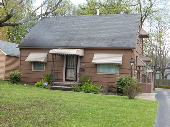 1752 Drexel Nw Ave, Warren, OH - USA (photo 1)