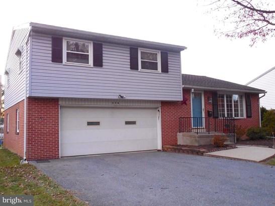 354 Abbeyville Rd, Lancaster, PA - USA (photo 1)