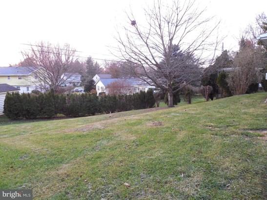 354 Abbeyville Rd, Lancaster, PA - USA (photo 3)