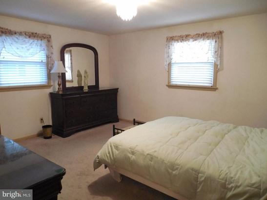 354 Abbeyville Rd, Lancaster, PA - USA (photo 4)