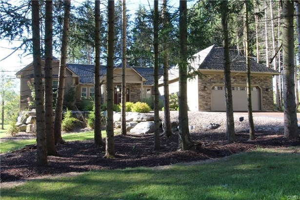 4342 Chickadee Circle, Onondaga, NY - USA (photo 2)