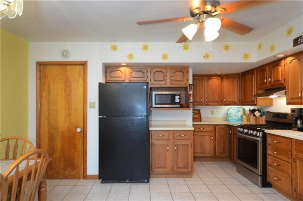 3214 Brodhead Rd, Aliq, PA - USA (photo 3)