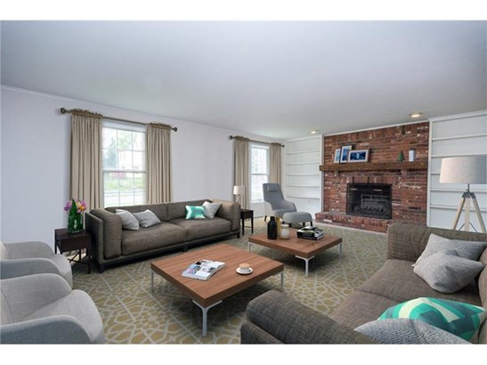 17 Linden Place, Sewickley, PA - USA (photo 5)
