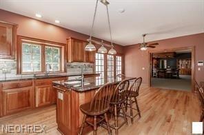 9450 Winterberry Ln, Kirtland Hills, OH - USA (photo 4)