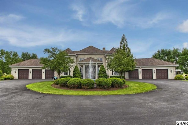 2505 Taxville Road, York, PA - USA (photo 2)