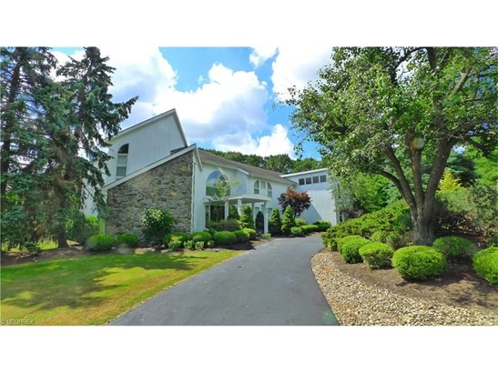 70 Cableknoll Ln, Moreland Hills, OH - USA (photo 1)