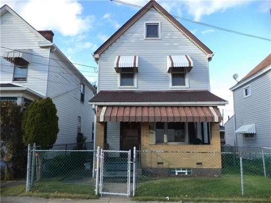 315 16th Street, Arnold, PA - USA (photo 1)