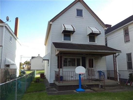 315 16th Street, Arnold, PA - USA (photo 2)