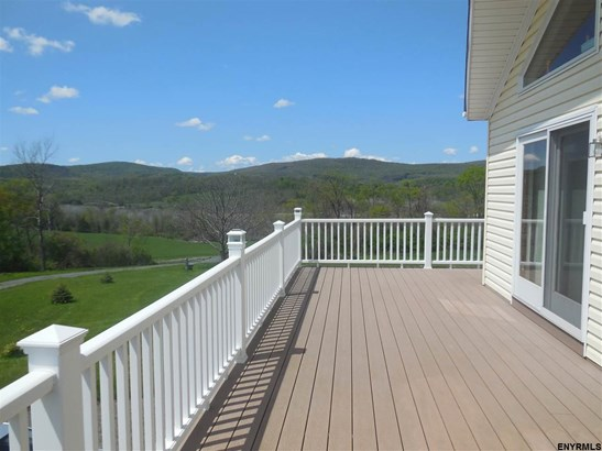 277 Stage Coach Rd, Sharon Springs, NY - USA (photo 4)