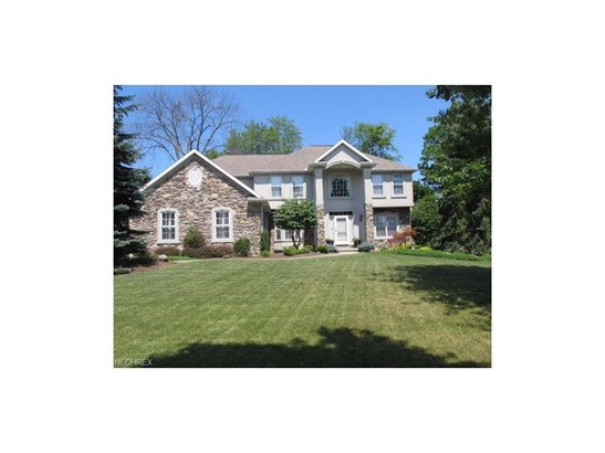 7926 Windridge Dr, Broadview Heights, OH - USA (photo 1)