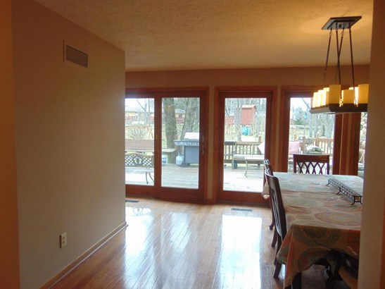 546 Twitchell Road, Mansfield, OH - USA (photo 5)