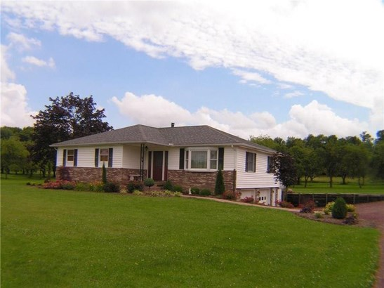 2257 Fries Road, Espyville, PA - USA (photo 1)