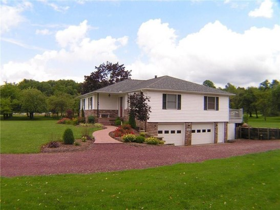 2257 Fries Road, Espyville, PA - USA (photo 2)