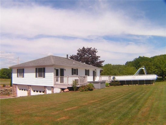 2257 Fries Road, Espyville, PA - USA (photo 3)