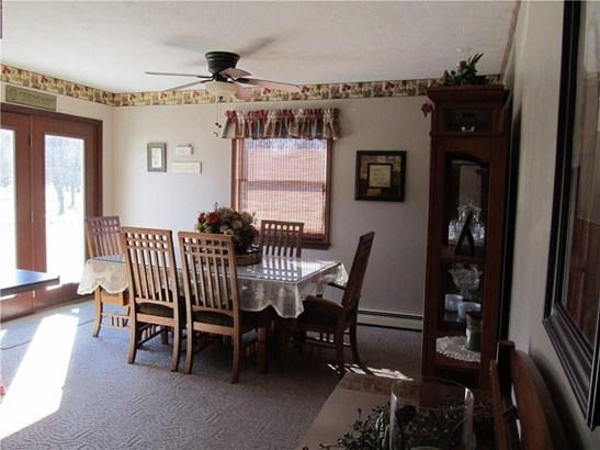 2257 Fries Road, Espyville, PA - USA (photo 4)