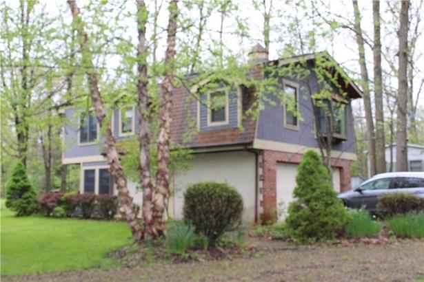 8871 Quincy Lane, Espyville, PA - USA (photo 1)