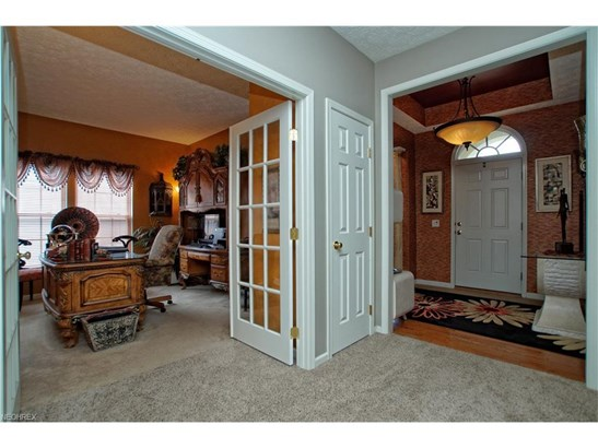 540 Shallow Creek Cir, Northfield Center, OH - USA (photo 3)