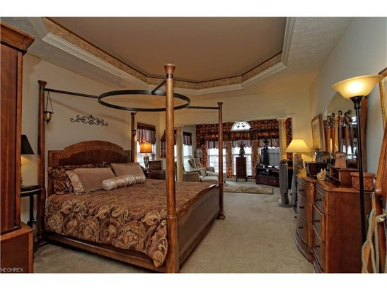 540 Shallow Creek Cir, Northfield Center, OH - USA (photo 5)