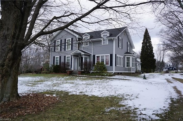 259 Waterloo Rd, Mogadore, OH - USA (photo 1)