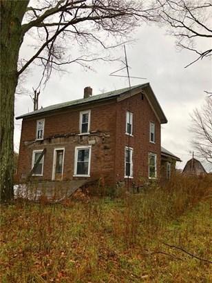 6125 Carpenter Road, Conneautville, PA - USA (photo 2)