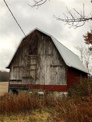 6125 Carpenter Road, Conneautville, PA - USA (photo 3)