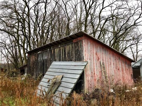 6125 Carpenter Road, Conneautville, PA - USA (photo 5)