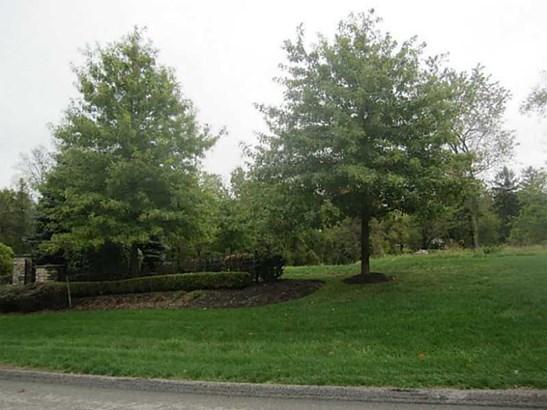 Lot32-5301 Foxtail Court, Murrysville, PA - USA (photo 1)