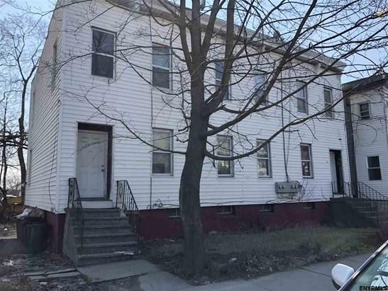 13 Oneida Ter, Albany, NY - USA (photo 1)