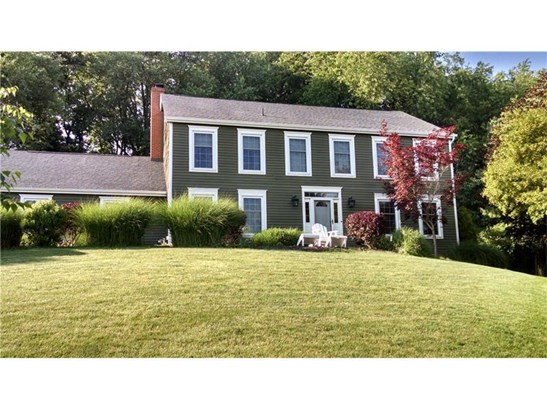 3821 Kim Ln, Richland, PA - USA (photo 1)