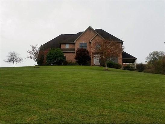 638 980 Rd, Cecil, PA - USA (photo 1)