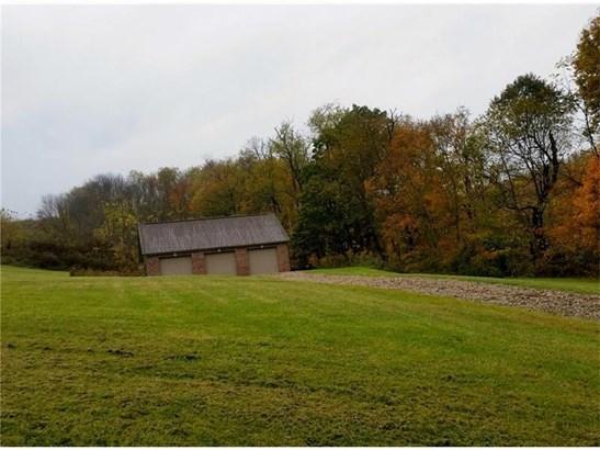 638 980 Rd, Cecil, PA - USA (photo 4)