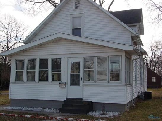 2151 Mellwood Avenue, Toledo, OH - USA (photo 2)