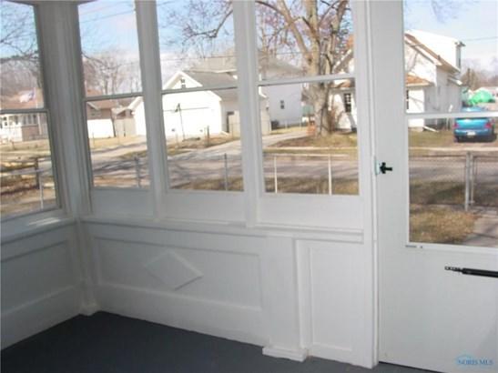 2151 Mellwood Avenue, Toledo, OH - USA (photo 3)