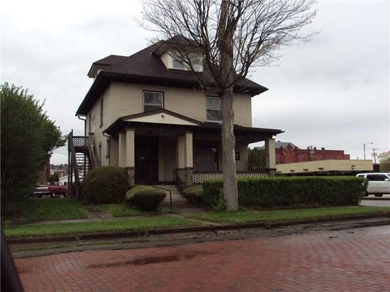5 Penn Avenue, Greenville, PA - USA (photo 1)
