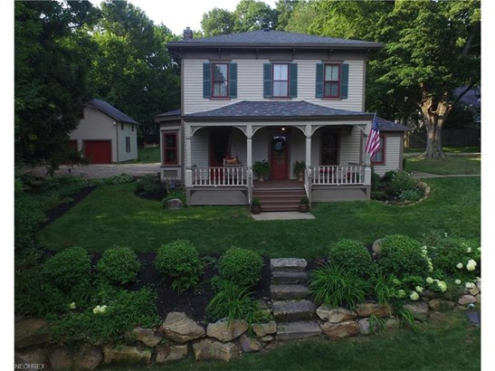 4471 W Prospect Rd, Mantua, OH - USA (photo 2)