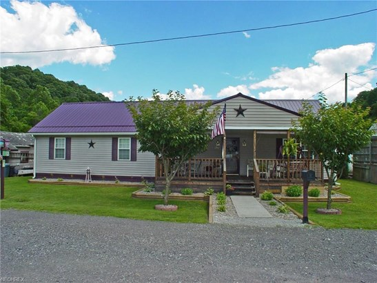 130 1st St, Colliers, WV - USA (photo 1)