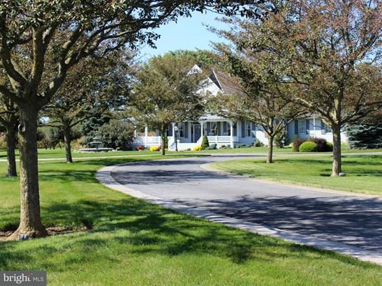 1251 Louser Rd, Annville, PA - USA (photo 5)