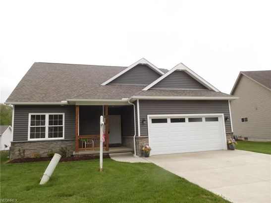 337 Alexis Ln, Canal Fulton, OH - USA (photo 2)