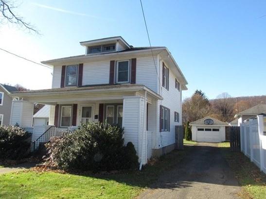 977 Bridgman, Elmira, NY - USA (photo 5)