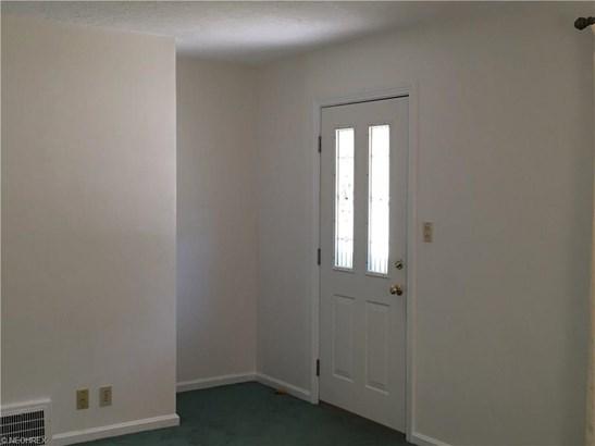746 Cedarbrook Dr, Painesville, OH - USA (photo 4)