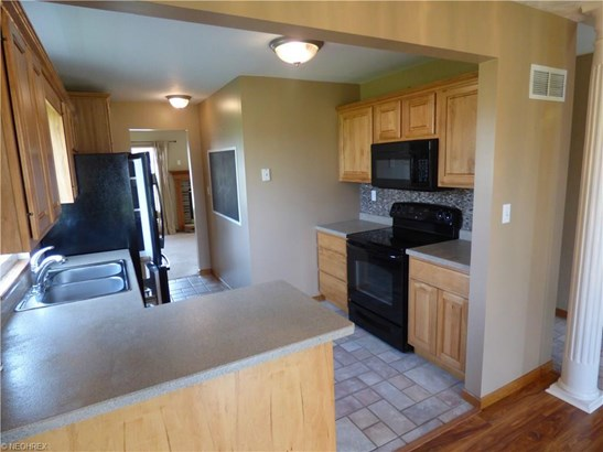 3375 Lyntz, Warren, OH - USA (photo 3)