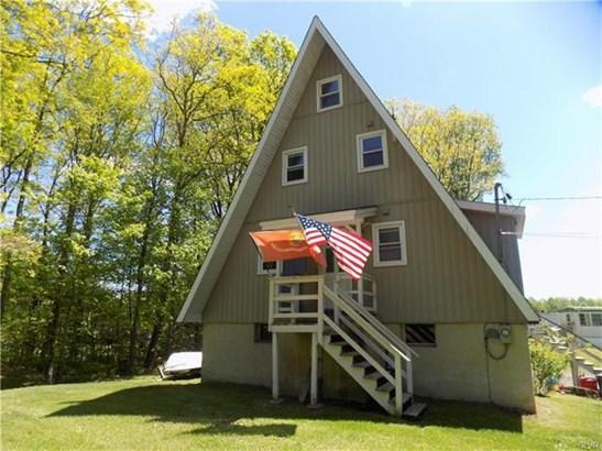 1131 Valley View Drive, Bangor, PA - USA (photo 1)