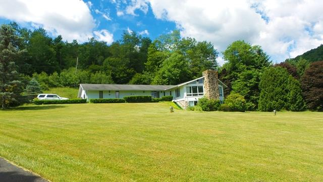 532 Germania Road, Galeton, PA - USA (photo 1)