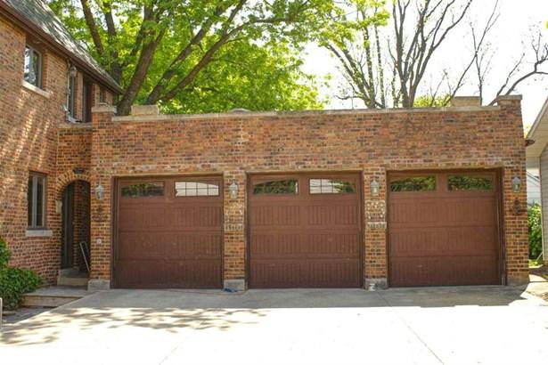 1205 W Washington Ave, Jackson, MI - USA (photo 4)