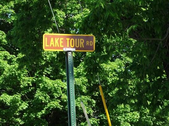 0 Lake Tour Road, Lake Luzerne, NY - USA (photo 1)