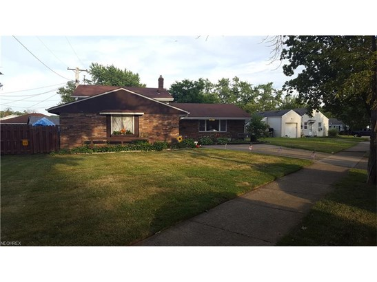3131 W 153rd St, Cleveland, OH - USA (photo 1)