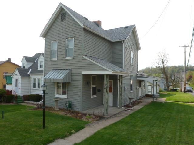 3017 State Street, White Oak, PA - USA (photo 1)